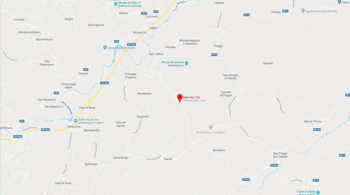 mappa-villa-titti